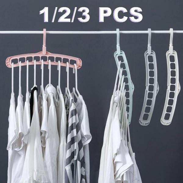plastichanger, storagerack, Hangers, Closet
