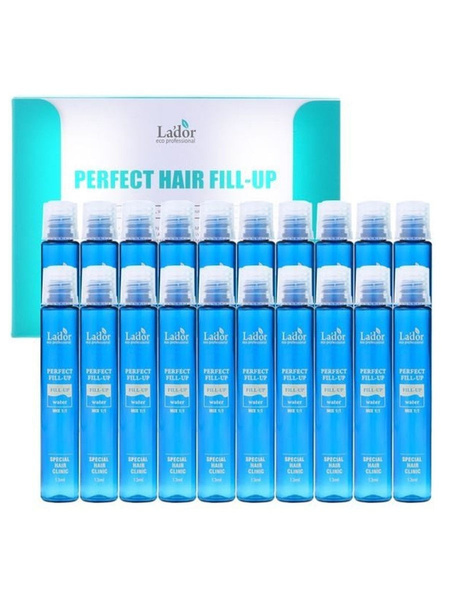 hair, hairstyle, Hair Dryers, Hair Care & Styling