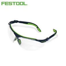 korea, toolsandindustrialtool, Glasses