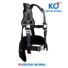 Equipment, Fashion Accessory, korea, toolsandindustrialtool