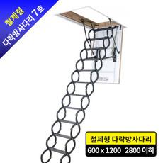 Steel, house, korea, toolsandindustrialtool