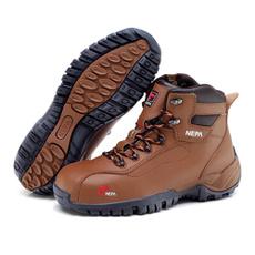 Steel, korea, toolsandindustrialtool, Shoes
