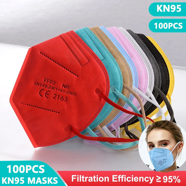 kn95respirator, surgicalfacemask, dustmask, colorkn95