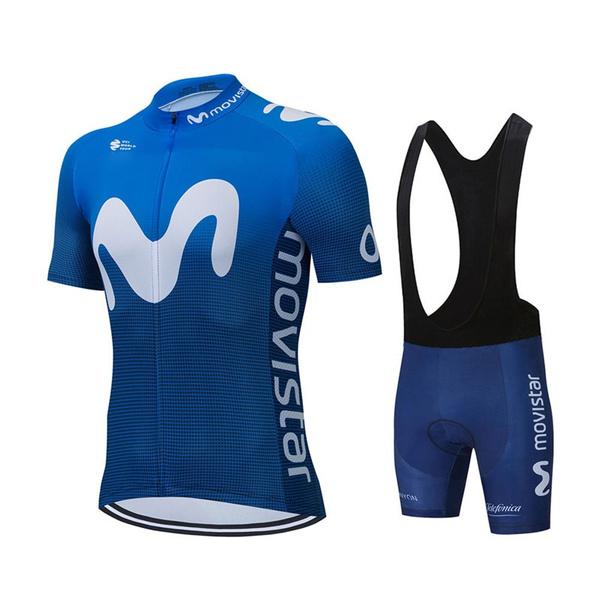 Summer, Shorts, Cycling, terno