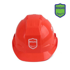 Helmet, Fashion, toolsandindustrialtool, korea
