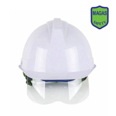 Helmet, Fashion, toolsandindustrialtool, korea