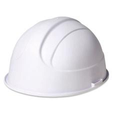 Equipment, korea, toolsandindustrialtool, Helmet