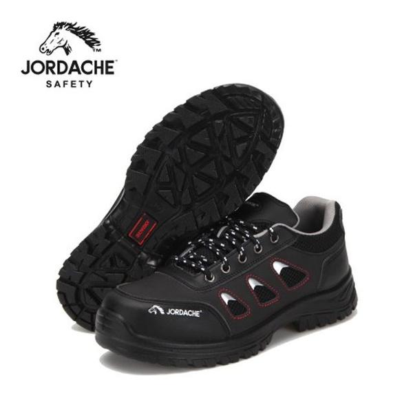 korea, toolsandindustrialtool, Shoes