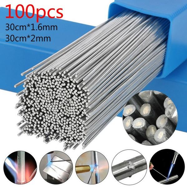 welderstick, solderingtool, weldingrodwire, Aluminum