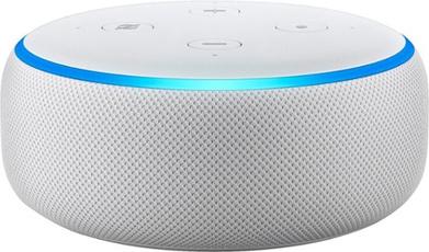 bluetooth speaker, amazonalexa, echo