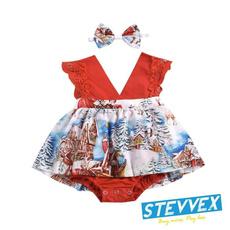 Unique, baby clothing, babybirthdaygift, babycutedres