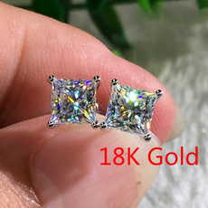 Sterling, Fashion, Jewelry, gold