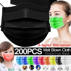 surgicalfacemask, 3layermask, multicoloredmask, disposablefacemask