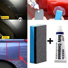 repair, abrasiveremoval, Cars, scratchremoval