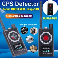 Gps, Camera, Photography, signalblocker