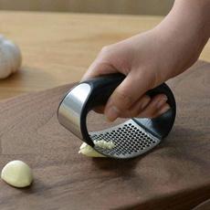 Steel, Kitchen & Dining, Slicer, gadget