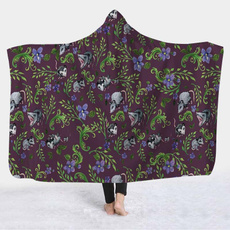 Blankets & Throws, blanketpillow, blanketwithhatbed, Throw Blanket