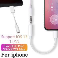ipad, Mini, iphone adapter, iphone7