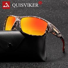Sport, Fashion, fishing sunglasses, sunglasses polarized