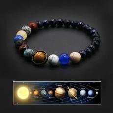 planetbracelet, Charm Bracelet, Fashion Accessory, eightplanet