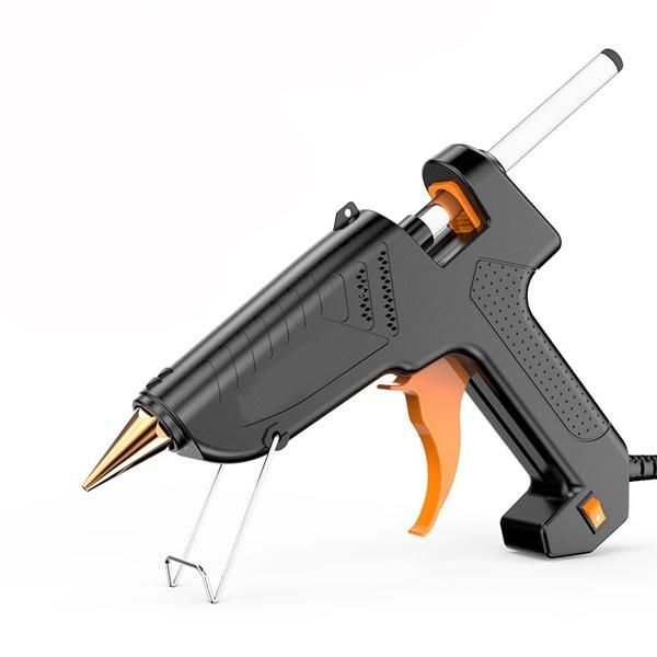 gluegunholder, manualgluegun, gluestick, Tool