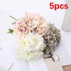 decoration, Flowers, peony, Home & Living