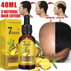 hairgrowthliquid, hairshampoo, fasthairgrowth, hairgrowthessenceoil
