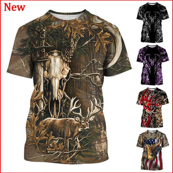 Fashion, Shirt, Hunting, womans tops