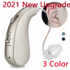 audiphone, mdhearingaid, digitalhearingaid, voiceamplifier