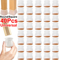 siliconechairlegfloorprotector, antisliptablefeetpad, Tables, siliconechairlegprotector