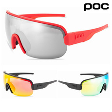 Mountain, uv400, men sunglasses, Cycling