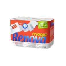 toiletpaperroll, Paper, rollpaper, paperroll