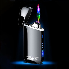 touchlighter, arclighter, usbelectriclighter, Cigarettes