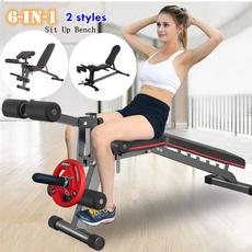 Heavy, weightbed, exercisebench, strengthtrainingequipment