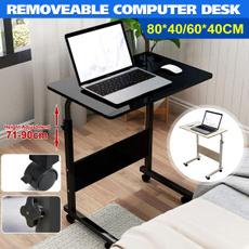 writingdesk, Computers, Shelf, laptopstand