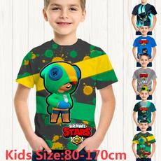 Fashion, kids clothes, Boys Fashion, short sleeves