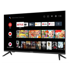 konka, Television, TV, Android