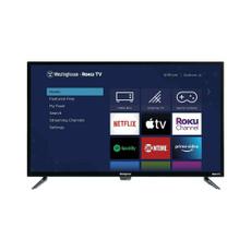 Television, led, roku, TV