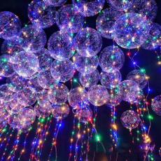 decoration, party, led, Wedding