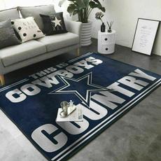 doormat, Bathroom, Dallas, living room