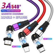carregadorcelular, phonecharger, Cable, Phone