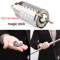 Magic, magicstick, magicwand, selfdefense