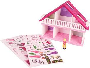 house, superimpulse, dreamhouse