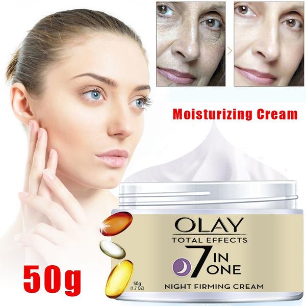 dry, aging, facecreamforwrinkle, antiagingwrinklecream