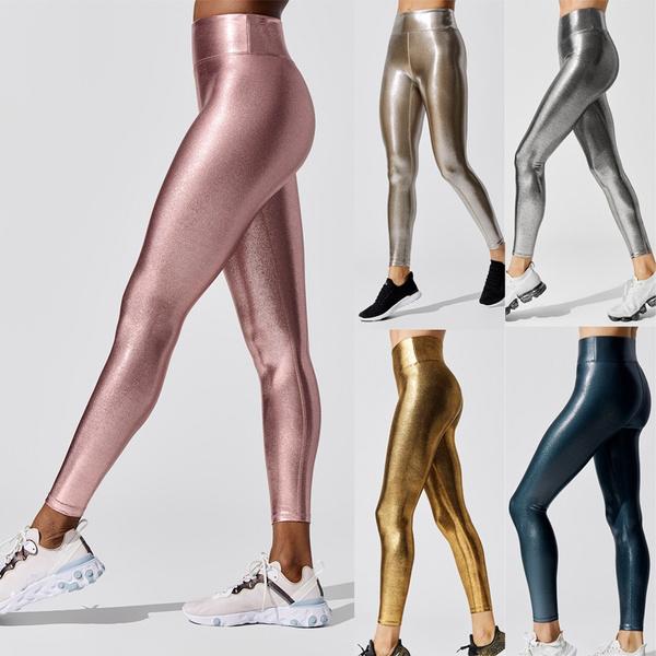 shinnylegging, yoga pants, pants, slim