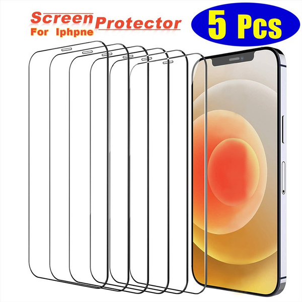 iphonexsmaxscreenprotector, iphone12proscreenprotector, iphonexrscreenprotector, Glass