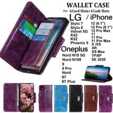 oneplusnordn105gleathercase, case, iphone11leathercase, Lg