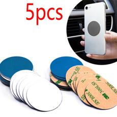 ironsheet, ironplate, phone holder, Gps