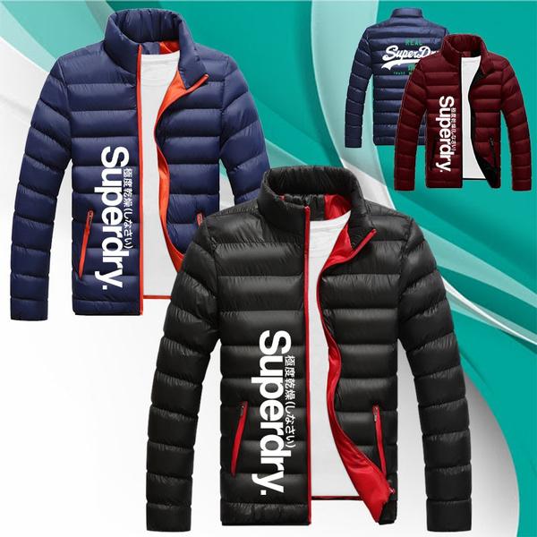 winter fashion, Casual Jackets, Fashion, Coat