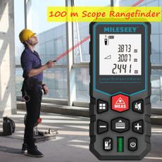 Laser, laserruler, metergauge, Tool